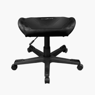 DXRacer Footstool 腳踏