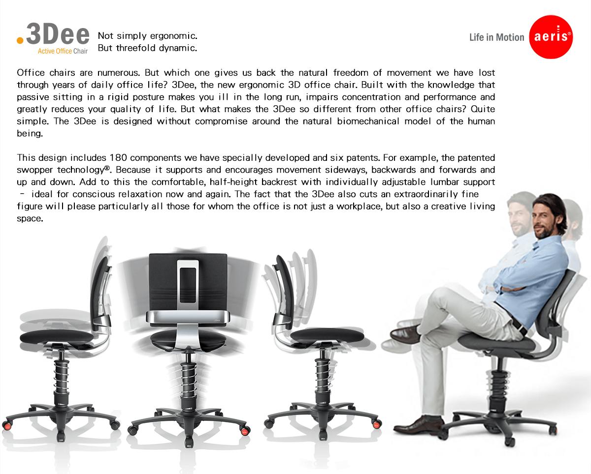 3Dee Describition-Eng-infographic