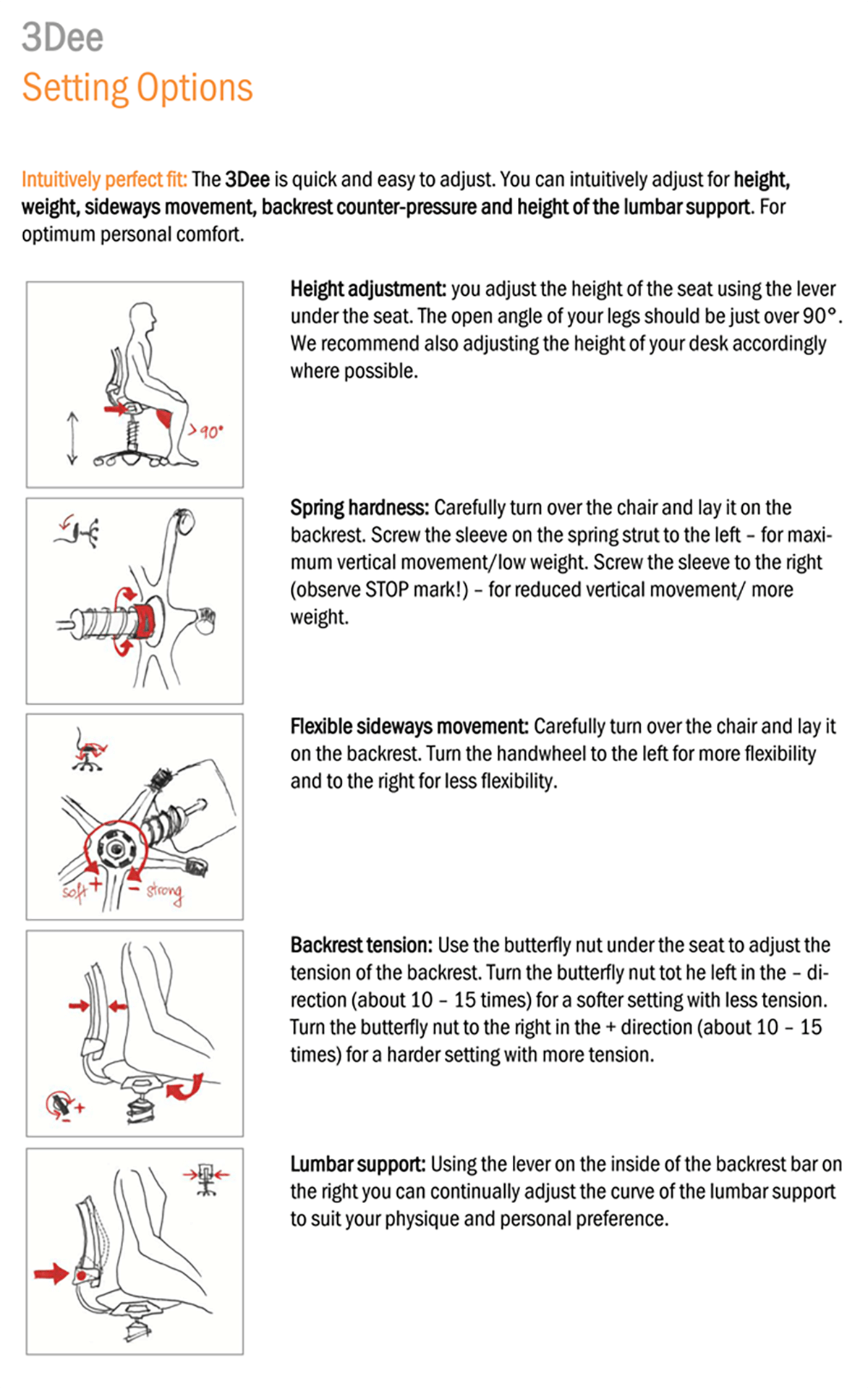 3Dee Setting-Eng-infographic