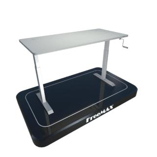 A6-MC Crank Type Standing Desk (複製)