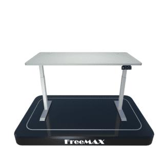 A6-N2-XS 電動升降桌