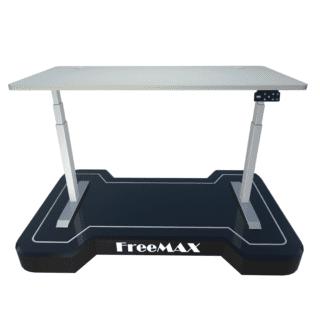 A6-N3 Standing Desk