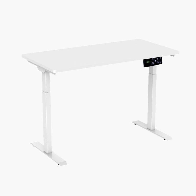 A6N2_standing-desk-side
