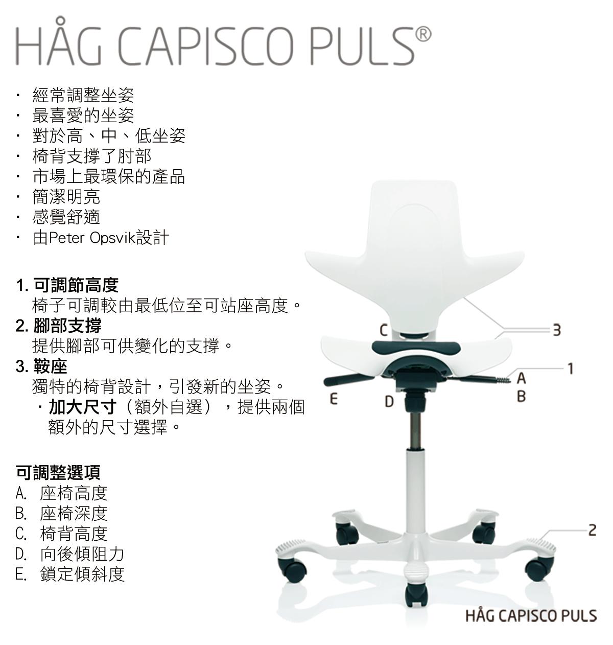 Capisco Puls-Feature-Chi-infographic