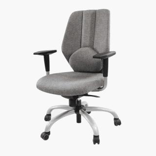 DIA III 辦公椅 (TORCH)