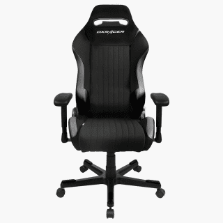 DXRacer Drift Advance F電競椅