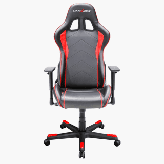DXRacer Formula FD08 Gaming Chair
