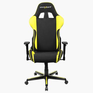 DXRacer Formula FH11電競椅