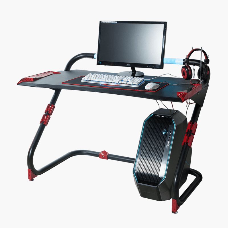 GDTS-1 電競桌-Full Gear
