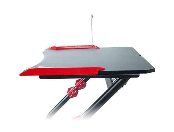 GDTS-2 電競桌-ergonomic