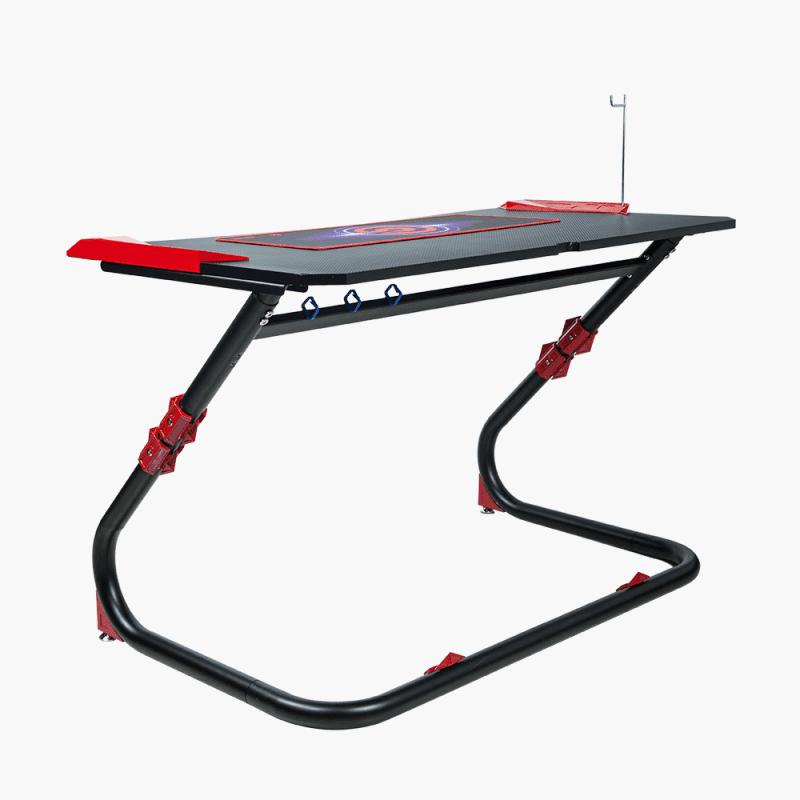 GDTS-2 電競桌-Back