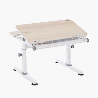 Kid2Youth – M2 Plus-XXS Kids desk