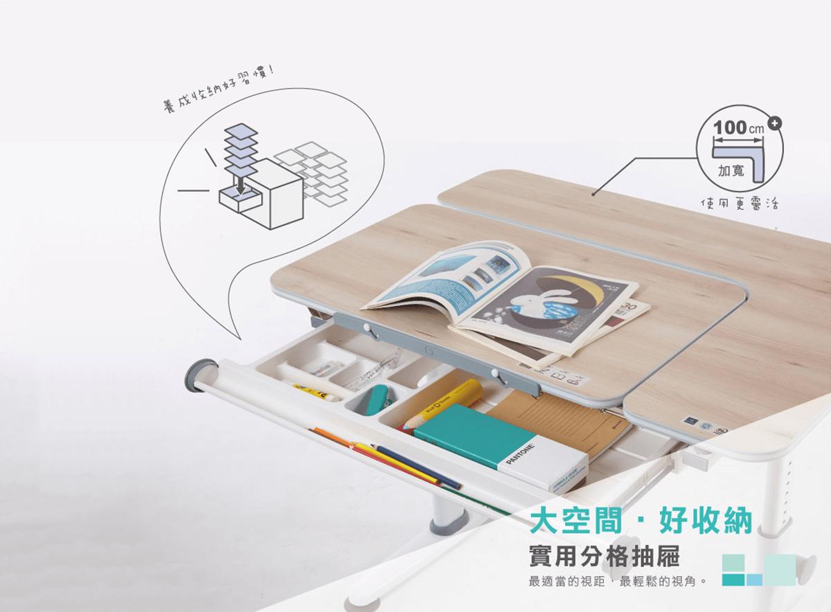 M2P-Drawer storage-CHI-infographic