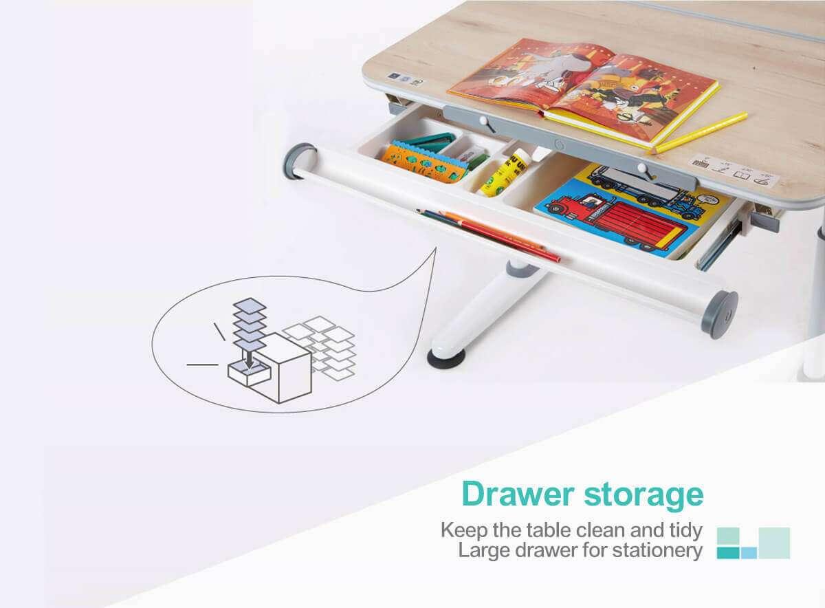 M6P-Drawer storage-ENG-infographic