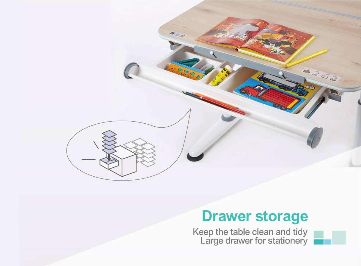 M2P-Drawer storage-ENG-infographic