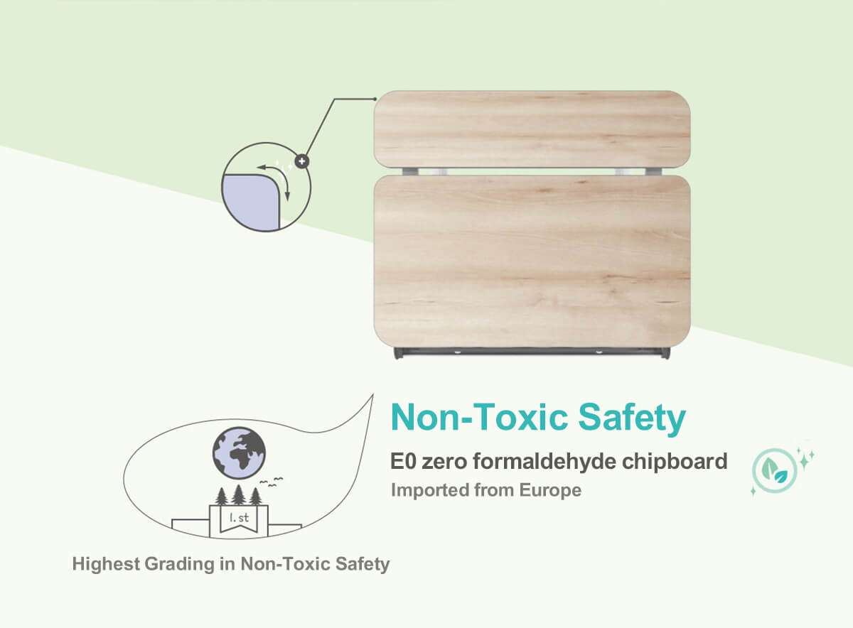 M2P-Non Toxic-ENG-infographic