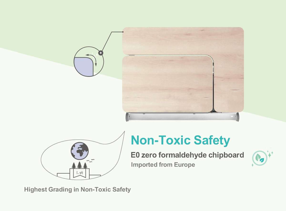 M6P-Non Toxic-ENG-infographic