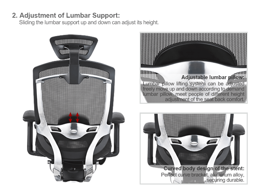 Martha M-lumar support-ENG-infographic