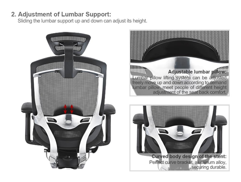 Martha M-lumar support-ENG-infographic
