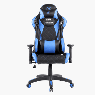 G-Go RZ-2 Gaming Chair