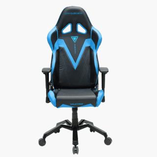 DXRacer Valkyrie VB03電競椅