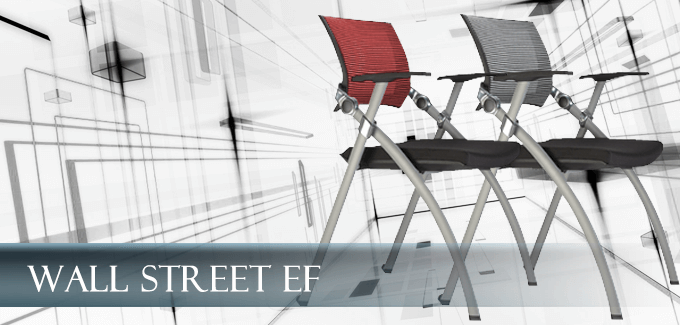 WallStreetEF-cover picture-infographic