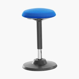 YoYo – 2 Stool Chair 吧椅