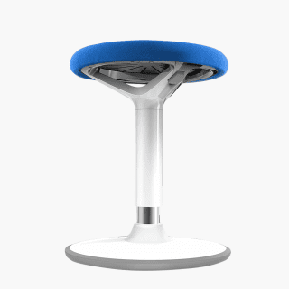 YoYo Stool Chair 吧椅