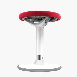 YoYo Stool Chair