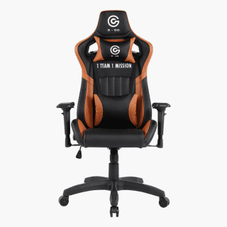 G-Go ZX-1 Gaming Chair