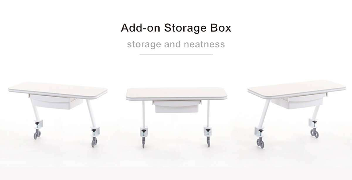 add-on storage box-CHI-infographic