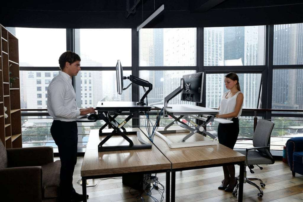 standing-desk-converter-elevating table