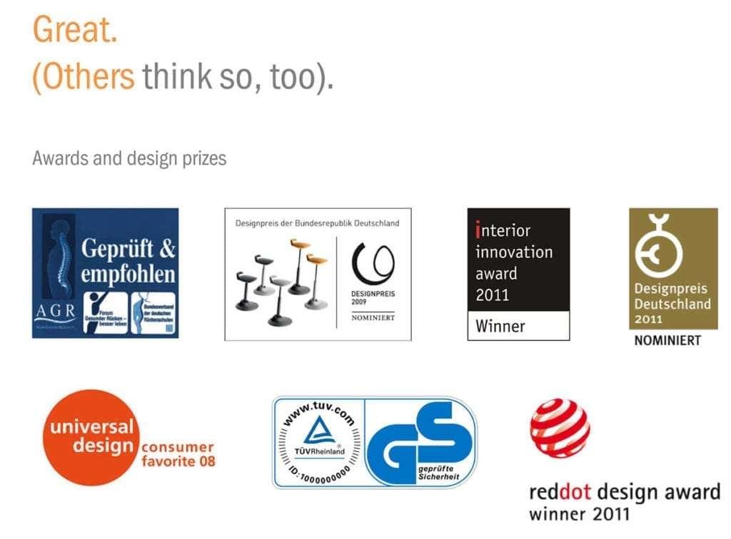muvman award-infographic
