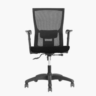 TORCH – Airmesh Office Chair