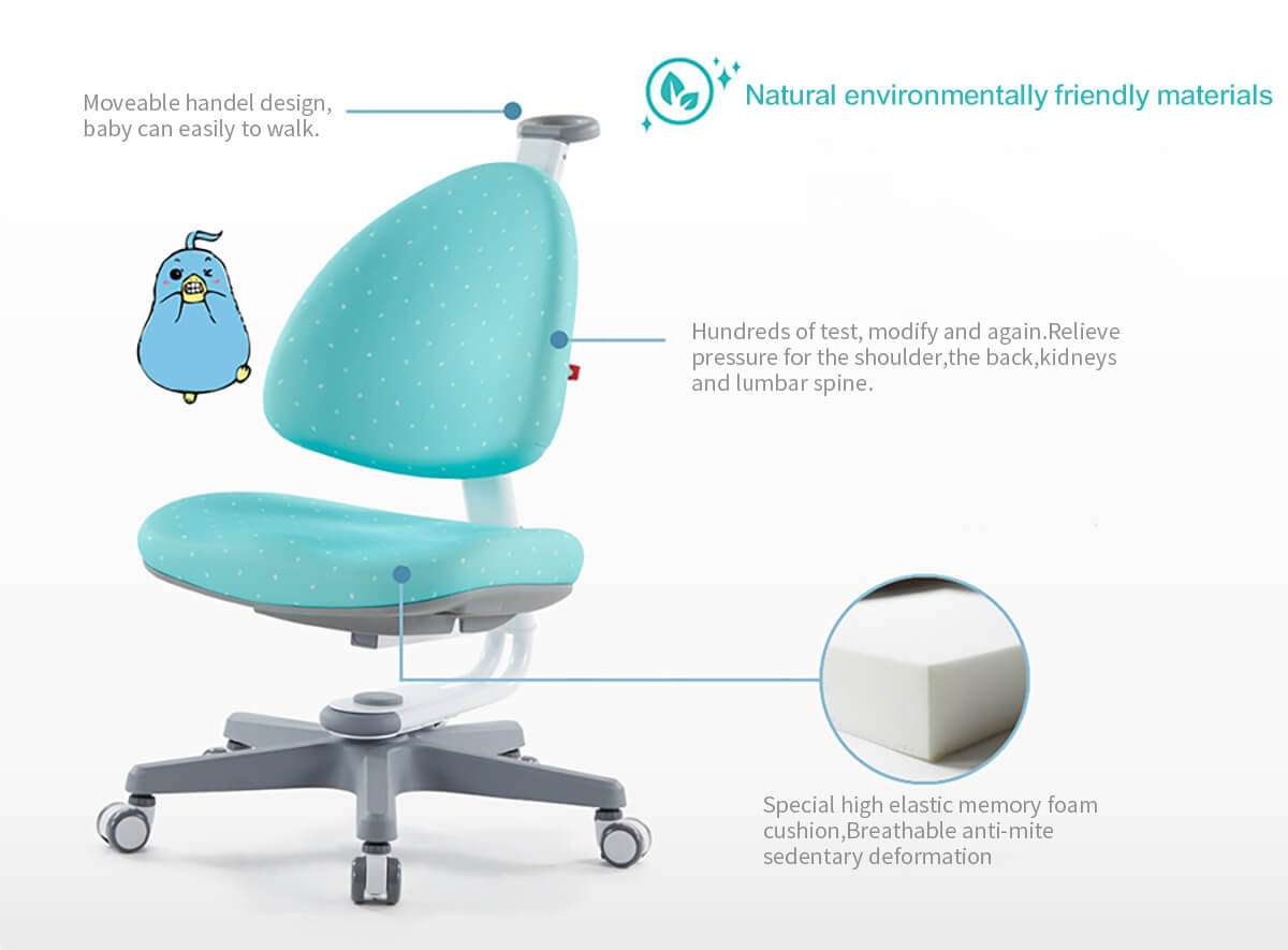 Babo kids chair-Design-Eng-infographic.png