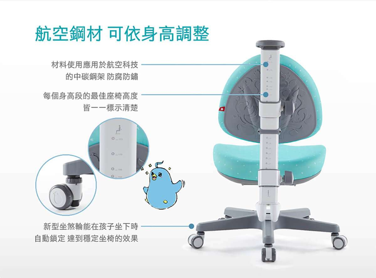 Babo kids chair-Function 2-Chi-infographic.png
