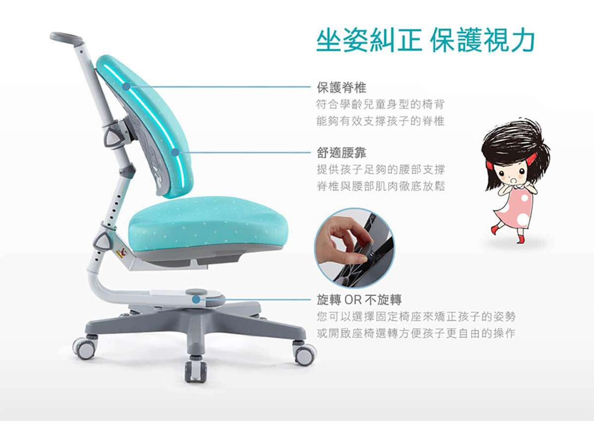 Babo kids chair-functions-CHI-infographic.png