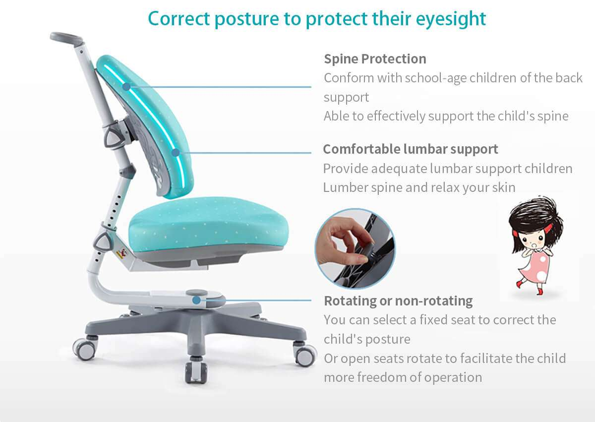 Babo kids chair-functions-Eng-infographic.png-1