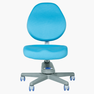 Care-C Adjustable Kids Chair