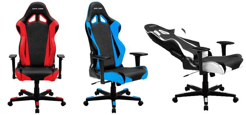 Gaming Chair, 電競椅, eSport Chair, eSports Chair, 打機椅, 電腦椅, 賽車椅