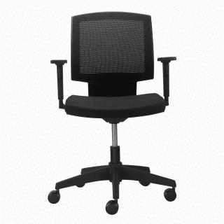FreeMAX – Fairy 209 電腦椅