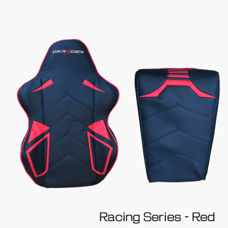 DXRacer Gaming Chair Cover