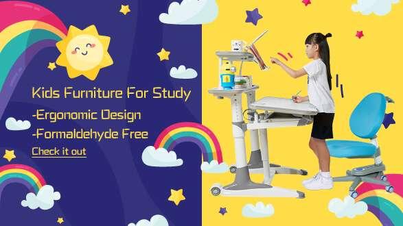 Children Furniture Banner-eng-infographic