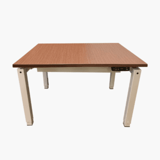 Multi-functional Adjustable Desk – Learning, Dining and working desk