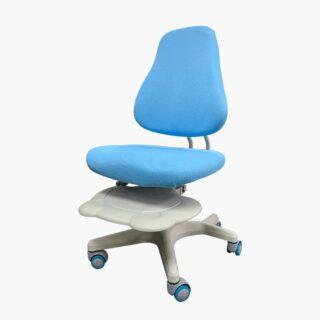 Q1 Ergonomic Kids Chair