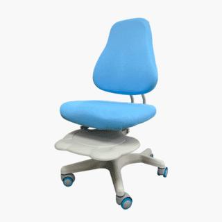 Q1兒童人體工學椅