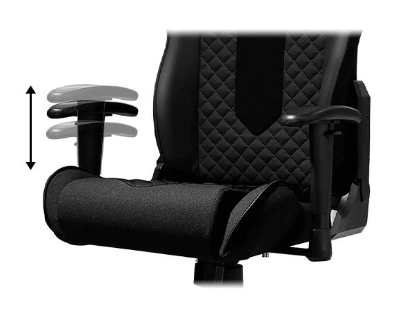 DXRacer NEX-2D Armrest