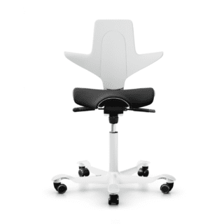 HAG – Capisco Puls 馬鞍椅 椅套