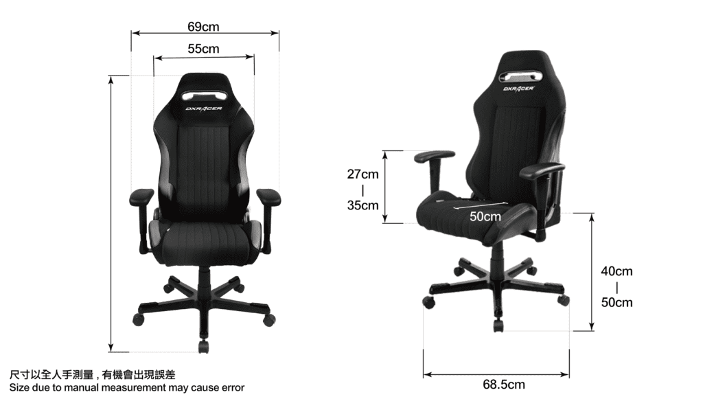 Adv F-Size-infographic