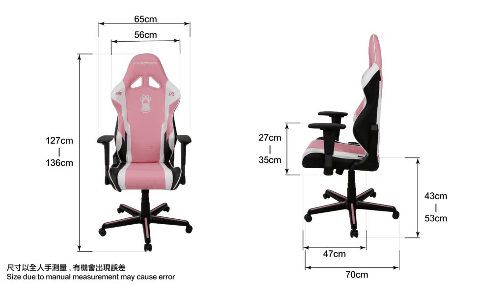 RZ95-Size-infographic